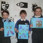 Art Winners 2