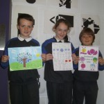 Art Winners 3