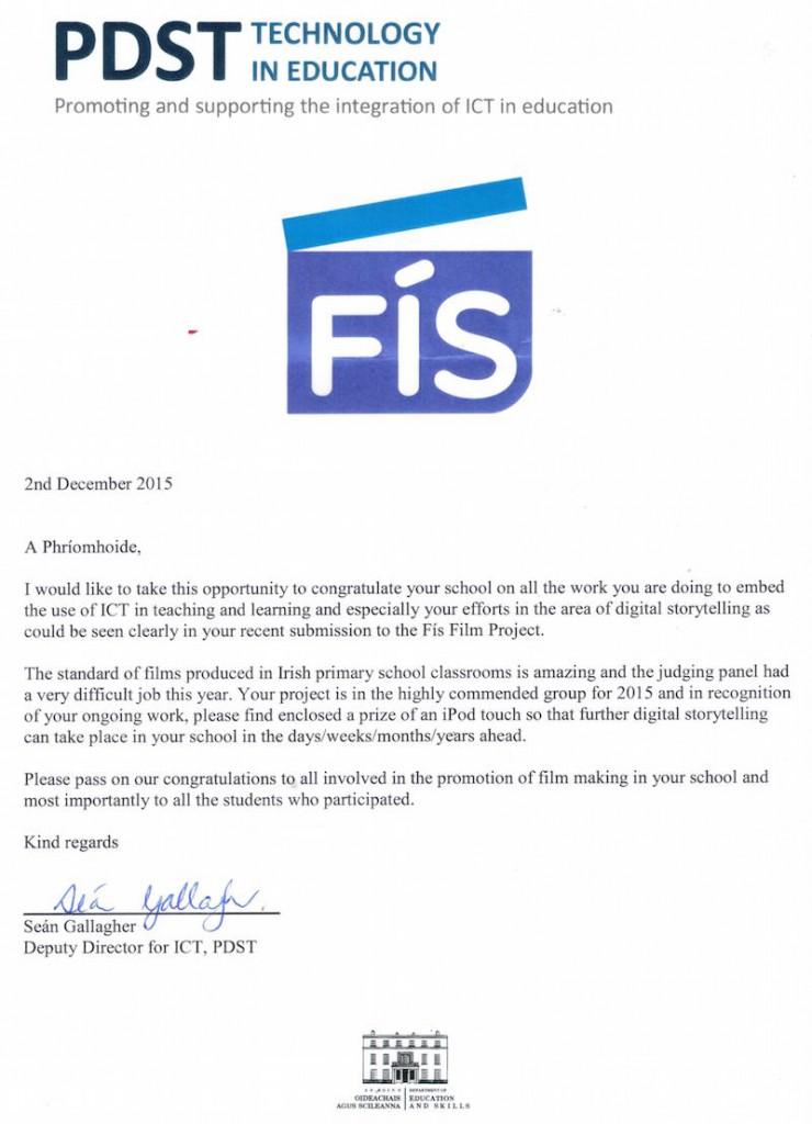 Fis 2015